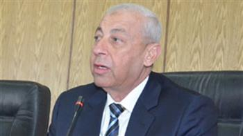 محافظة أسوان تعلن الطوارئ استعدادا لعيد الأضحى