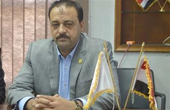 غياب وزير الزراعة يؤجل مناقشة طلب إحاطة بإهدار المال العام