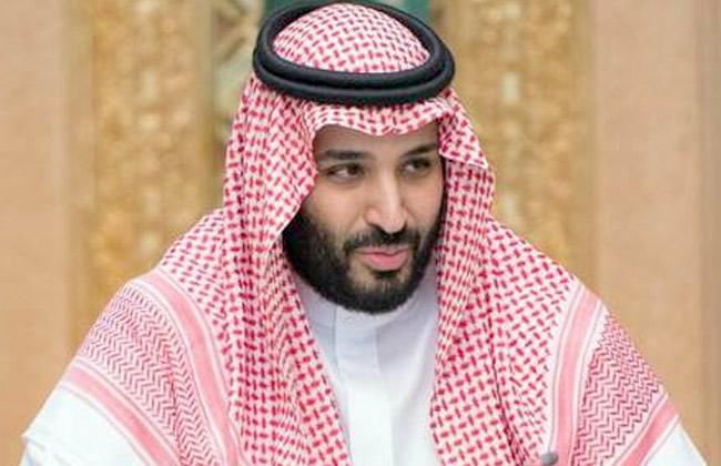 بلغت 6 1 مليار دولار زيارة ولي العهد السعودي فرصة لزيادة