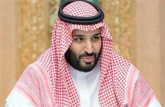 ولي العهد السعودي يزور بريطانيا 7 مارس المقبل