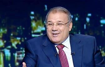 الليلة.. حسن راتب يكشف عن أهم التحديات على مكتب الرئيس خلال المرحلة المقبلة في برنامج 90 دقيقة