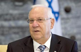 الرئيس الإسرائيلي يبدأ المشاورات النيابية لتسمية مرشح جديد لتشكيل الحكومة القادمة