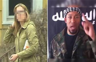 """""""حين تحول الصياد إلى فريسة"""" مترجمة لدى""""إف بي أي"""" تزوجت من داعشي كانت تتجسس عليه"""