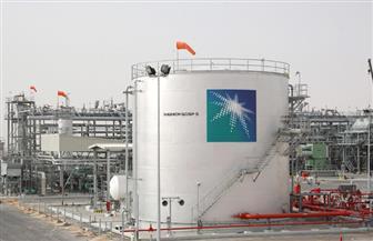 """""""أرامكو السعودية"""" تستعد لتوقيع صفقات بـ50 مليار دولار مع شركات أمريكية"""