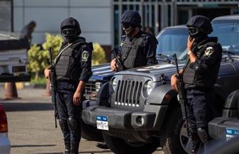 """""""الإدارية"""": إحالة مواد بقانون الطوارئ للمحكمة الدستورية العليا"""