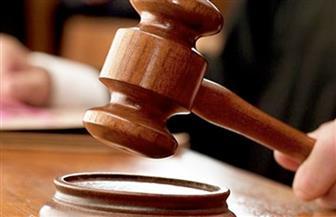 """٢٤ أغسطس .. الحكم على 16 متهمًا في """"ثأر الصف"""""""