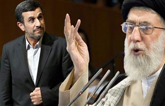 """بعد فوز """"روحاني"""" بولاية ثانية.. رئيس أسبق لإيران يُؤكد """"صراع الأجنحة"""" داخل نظام ولاية الفقيه"""