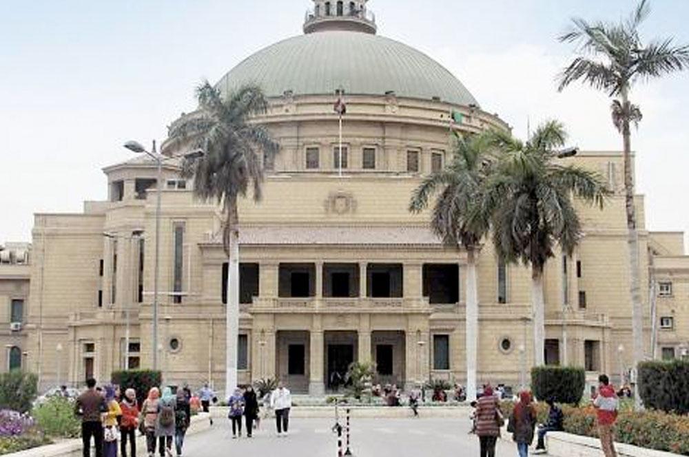 آثار القاهرة  تنظم ندوة بعنوان  أمجاد الجيش المصري عبر العصور  -