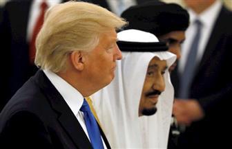 """ترامب لقادة الدول العربية والإسلامية: مكافحة """"الإرهاب"""" ليست """"حربا بين الأديان"""""""