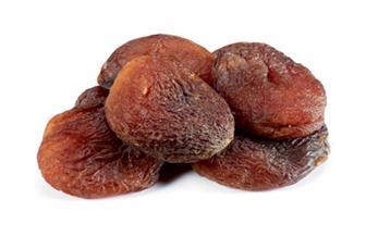 ثمار وعصير المشمش الأسود ينشطان إنتاج كرات الدم الحمراء