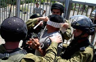 افتتاحية هاآرتس تصف الحكومة الإسرائيلية بالنائمة.. وتطالبها بالتفاوض مع الأسرى