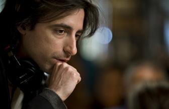 المخرج الأمريكي نواه بومبش: أعتقد أن دور العرض سوف تصمد أمام نتفليكس