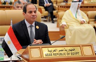 الجيل: كلمة السيسي عبرت عن ثوابت الدولة المصرية