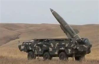 وزير الخارجية البريطاني يدين إطلاق كوريا الشمالية لصاروخ باليستي جديد