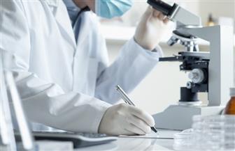 غلق 28 منشأة طبية وعيادات ومعامل تحاليل مخالفة بالدقهلية