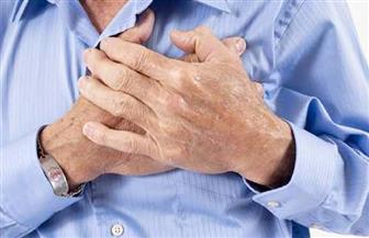 """""""أمراض القلب والانتحار وسرطان البروستاتا"""" أهم أسباب زيادة نسبة وفاة الرجال عن النساء"""