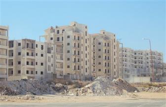 مدبولي: مصر أعطت أولوية كبرى نحو التوسع العمراني لمجابهة الزيادة السكانية بإقامة مشروعات