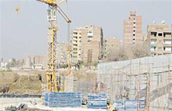 وزير الإسكان: مرحلة جديدة لمشروع تطوير إمبابة بتكلفة 2 مليار جنيه
