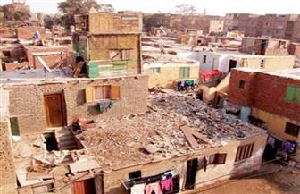 """""""تحيا مصر"""" ينفذ المرحلة الثانية لمشروع تطوير القرى الأكثر فقرًا بتكلفة 100 مليون"""