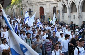 الخارجية الفلسطينية: تصريحات نتنياهو بشأن القدس إصرار على التمرد والتمسك بالاحتلال