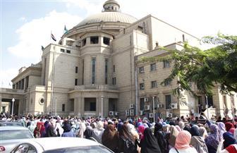 جامعة القاهرة تقترح قبول 25 ألف طالب بالعام الجديد.. و9 طلاب محبوسين.. وآلية جديدة للقيم الإنسانية