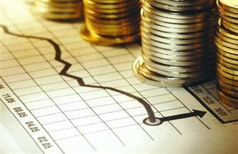 البنوك المركزية العالمية تفضل الإبقاء على الفائدة رغم توقعاتها ارتفاع  التضخم