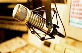 5 مسلسلات إذاعية بتوقيع نجوم السينما والغناء في رمضان