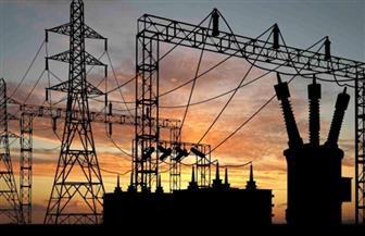 """رئيس حى المقطم: لم نزل مخازن لـ""""جنوب القاهرة لتوزيع الكهرباء"""".. والشركة تعدت على 3 آلاف متر أملاك دولة"""