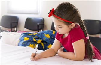 """""""الأرقام والتفاصيل"""".. ننشر نسب الزيادة في مصروفات المدارس الخاصة والدولية"""