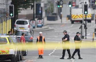 تريزا ماي تعود إلى مكتبها لعقد اجتماع أمني طارئ بعد هجمات لندن