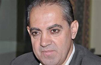 """مائدة مستديرة للهجرة غير الشرعية بمهرجان الإسكندرية السينمائي """"لأعضاء مؤتمر رودس"""""""