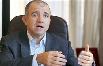 اتحاد الصناعات المصرية يرصد 2600 شركة راغبة في المشاركة في مبادرة الرئيس لتحفيز الاستهلاك