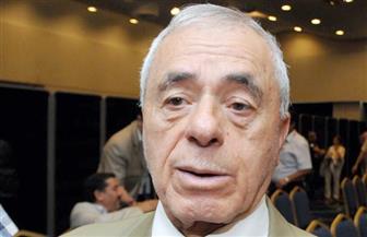 انتخاب سعيد بوحجة رئيسًا لمجلس النواب الجزائري