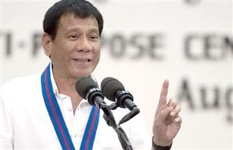 الفلبين تسعى لحل أزمة العمالة مع الكويت