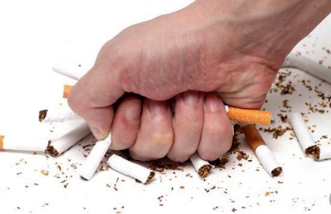 مديرية الشباب والرياضة بالقليوبية تنظم ندوة عن مكافحة التدخين