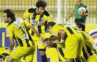 المقاولون يستعيد الانتصارات في الدوري.. والتعدين يهدر الفوز على الطلائع