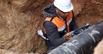 خلال 2018.. الإسكان تنتهي من تنفيذ 40 مشروعا لمياه الشرب و174 للصرف الصحي بتكلفة 13.6 مليار جنيه
