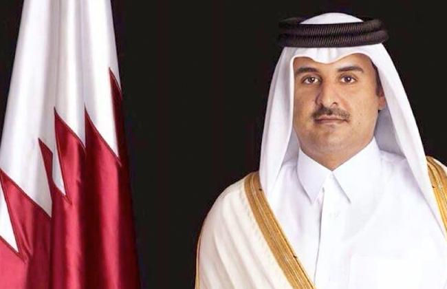 صحف وكتاب إماراتيون قطر تشق الصف الخليجي والعربي والحديث عن الاختراق أكذوبة