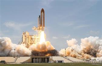 نيوزيلندا الدولة رقم 11 التي تستضيف إطلاق صواريخ إلى الفضاء