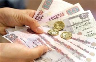 تعليم كفر الشيخ: صرف علاوة الـ 10% للعاملين غير المخاطبين بقانون الخدمة المدنية اعتبارًا من يوليو