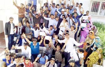التعليم العالي: 20 منحة دراسية لمرحلة الدراسات العليا لطلاب موريتانيا