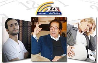 إلغاء حبس دومة.. إجازة الوضع.. فيلا فاروق حسني.. تنسيق الجامعات الخاصة.. بنشرة السادسة مساءً
