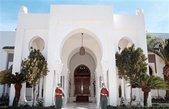 الرئيس الجزائري المؤقت يقيل وزير العدل