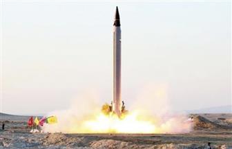 إيران تعلن تشييد مصنع ثالث للصواريخ تحت الأرض