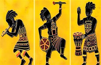 من الطقوس الدينية إلى سلاح للمقاومة.. تعرف على أشهر أنواع الموسيقى الإفريقية | صور