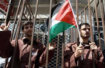 """""""قانون إعدام الأسرى الفلسطينيين"""" يصطدم بنفوذ الحاخامات في إسرائيل"""