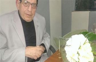 وفاة الموسيقار السوري سهيل عرفة عن 82 عاما