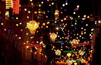 أين تذهب في رمضان؟ تعرف على البرنامج الكامل لاحتفالات صندوق التنمية الثقافية