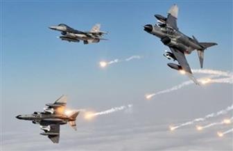 """""""البنتاجون"""" تعترف بـ""""خطايا العام"""": قصفنا المدنيين فى الموصل بعد أن خدعنا مقاتلو """"داعش"""""""