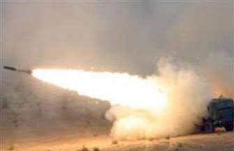 سماع أصوات قصف بالسلاح الثقيل في العاصمة الليبية